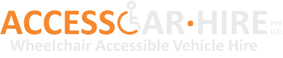 AccessCar